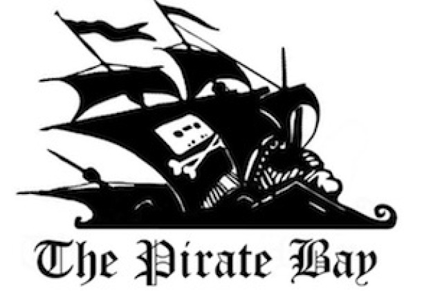 L'étrange extradition du cofondateur de The Pirate Bay