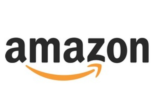 1000 auteurs de langue allemande interpellent Amazon