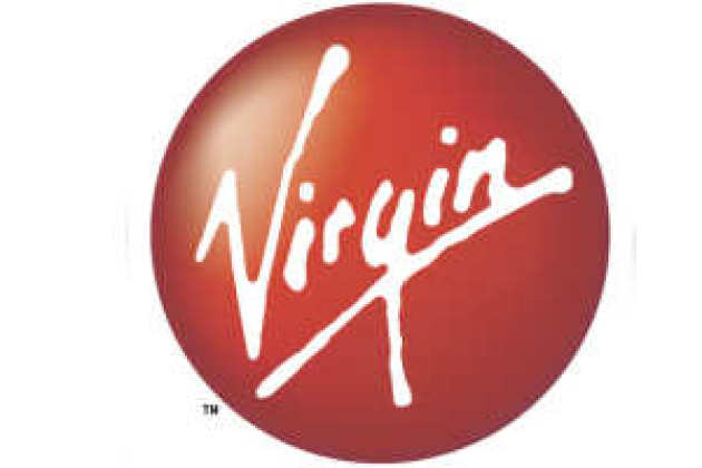 Virgin vend la 3DS en avance