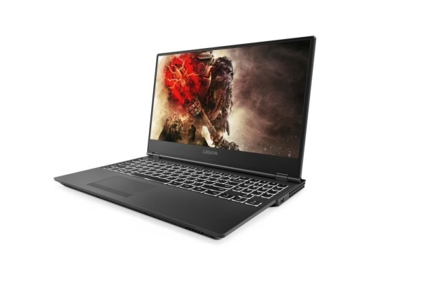 Bon plan : le PC portable Lenovo Legion Y530 à 700 euros