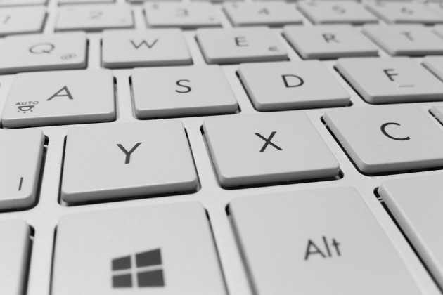 Windows 10 : tous les raccourcis clavier indispensables