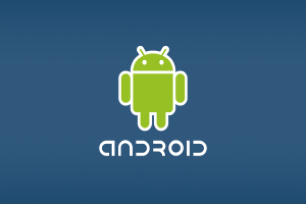 Google lance Android2.3 Gingerbread