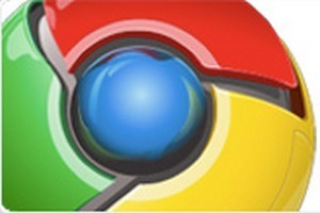 La bêta de Chrome passe à la version 10