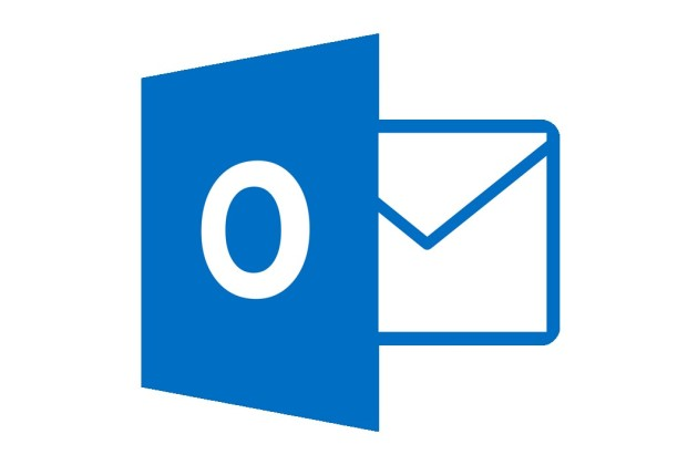 appli mobile Outlook