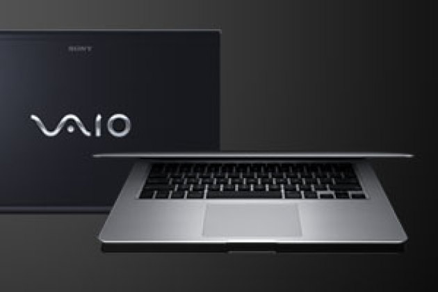 Duel de portables chics : Apple MacBook Air contre Sony Vaio Z13
