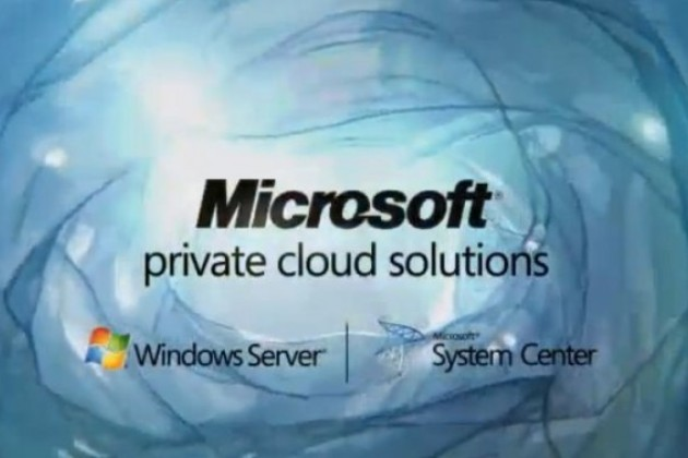 Dimension Data lance un service cloud privé basé sur Microsoft