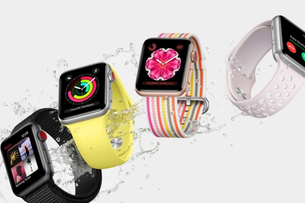 Apple Watch Series 3.jpg
