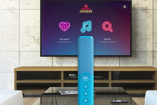 Electric Jukebox, le service de musique qui veut démocratiser le streaming