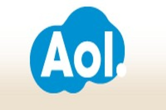 AOL va faire ses adieux à la France