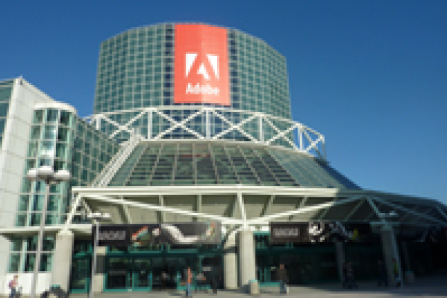 Adobe Max 2011 : Edge, l'outil d'animation HTML5 disponible en bêta