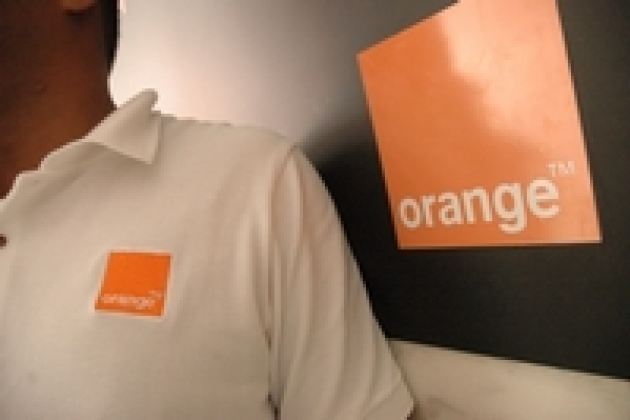 Orange France modifie en profondeur son comité de direction