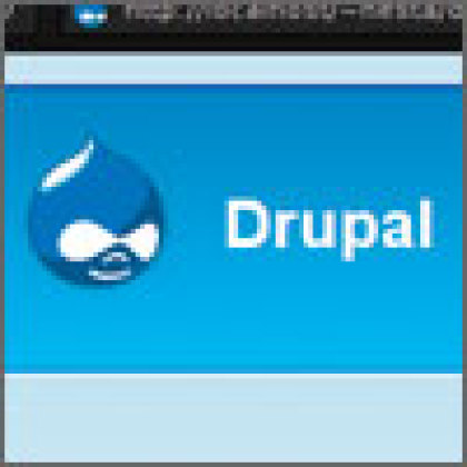 La plate-forme open source Drupal s'internationalise et gagne en simplicité