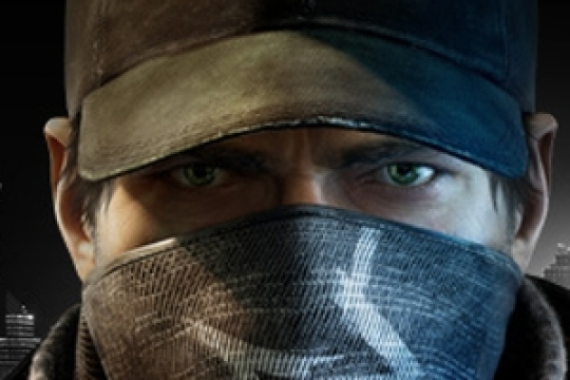 TEST Watch_Dogs : hackin' the city !