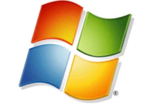 Microsoft annonce un Windows 7 «light»
