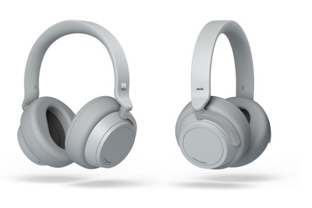Microsoft sur le point de lancer son casque Surface Headphones en France