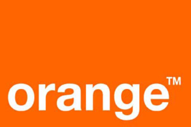 Mobile : Orange limite la casse en 2012 face à Free