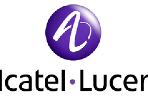Standard & Poor's relève la note d'Alcatel-Lucent