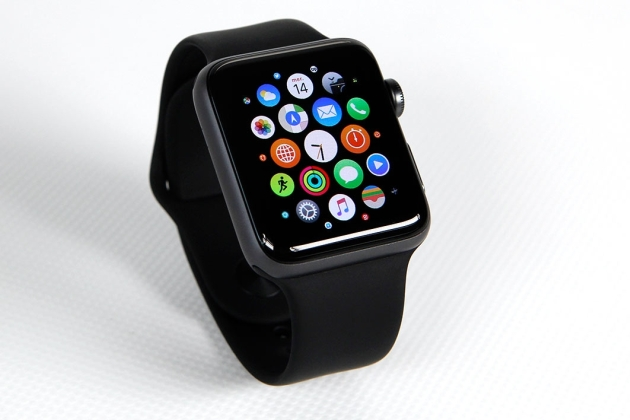 Apple-Watch-Series-2-interface.jpg