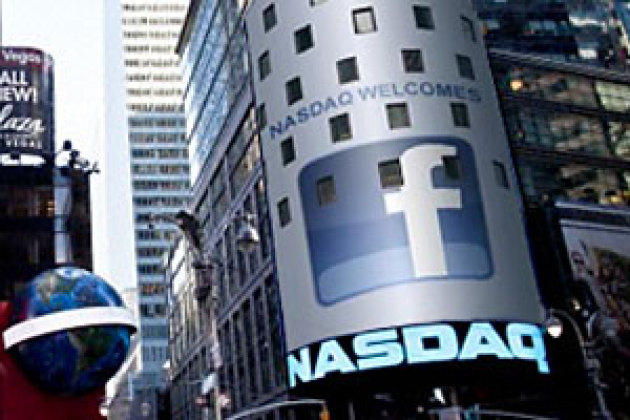 Facebook vaut-il 104 milliards de dollars ?