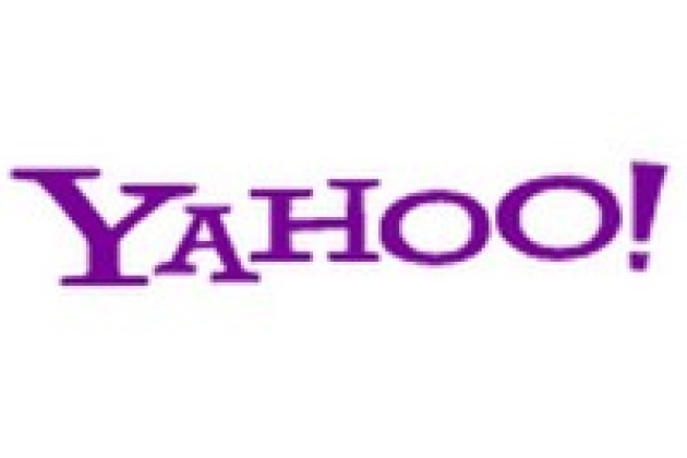 Yahoo! condamné à payer 2,7 milliards de dollars au Mexique