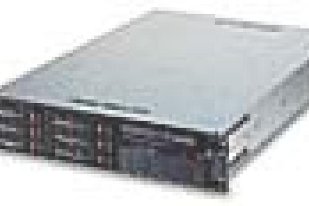 SuperServer 6022C, de SuperMicro : il bat tous les records