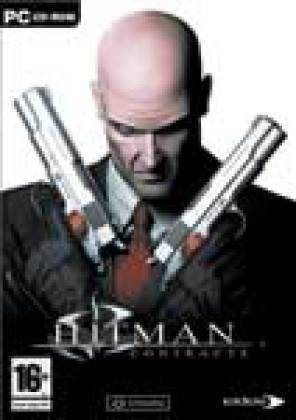 1er - Hitman : Contracts