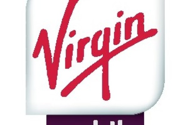 Virgin Mobile change de réseau