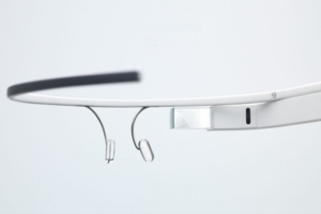 Google Glass au volant : la conductrice est acquittée [MAJ]