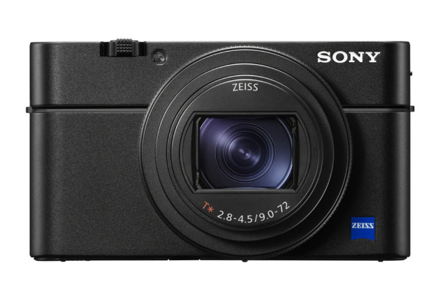 Sony RX100 Mark VI : le champion des compacts experts s'offre un zoom plus puissant