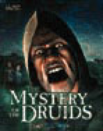 The Mystery of the Druids : l'aventure, la vraie