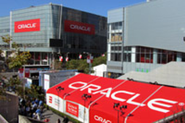 Oracle Open World 2010 : le bout du tunnel pour les Fusion Apps ?
