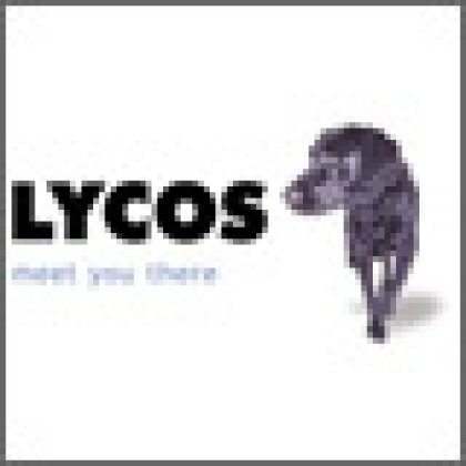 Lycos Europe ferme