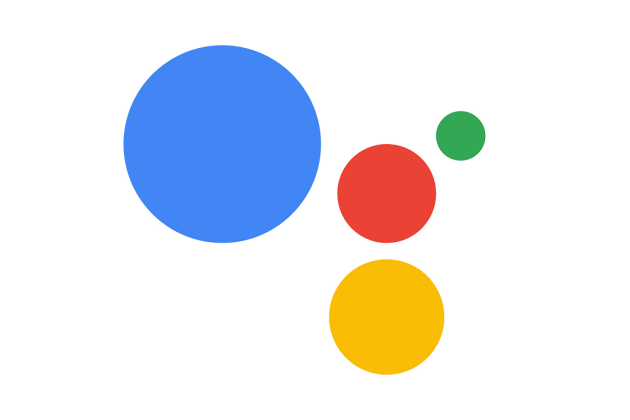 Google met à jour son Assistant pour rendre son interface plus pratique