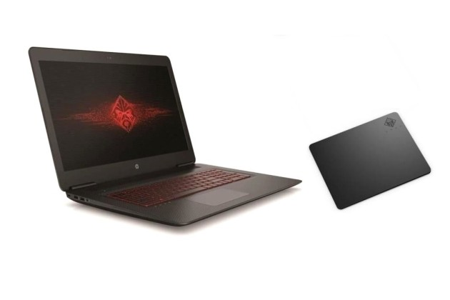 French Days : un solide PC gamer HP à seulement 1099,99 euros