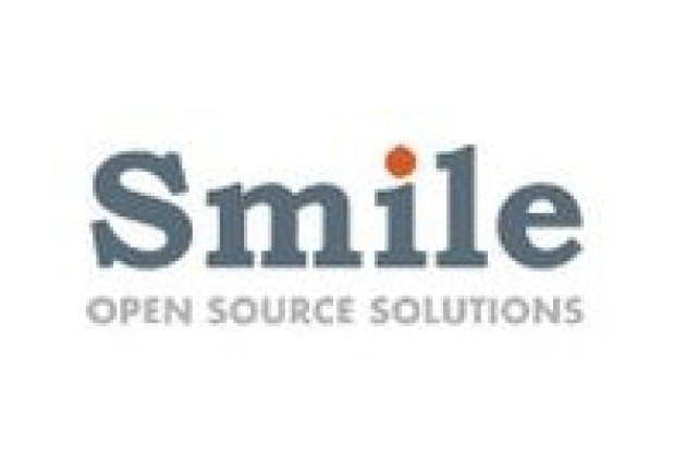 Smile change d'actionnaire majoritaire