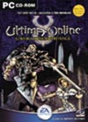 Ultima Online : Lord Blackthorn's Revenge