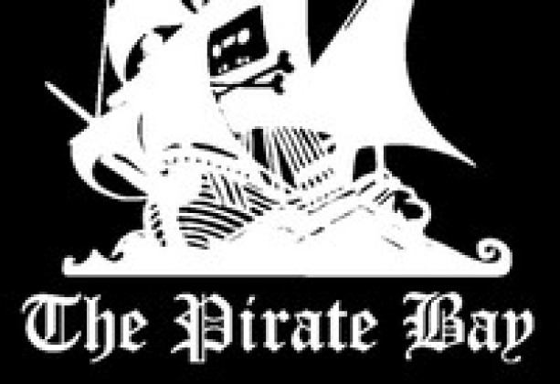 The Pirate Bay : les « quatre » condamnés à un an de prison ferme