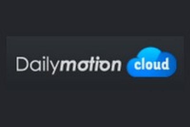 Dailymotion passe en marque blanche