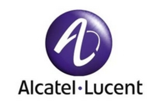 Alcatel-Lucent retombe dans le rouge