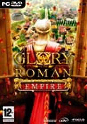3e : Glory of the Roman Empire