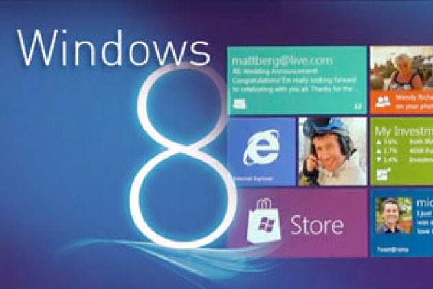 Windows 8 Pro à 70 dollars du 26 octobre au 31 janvier ?