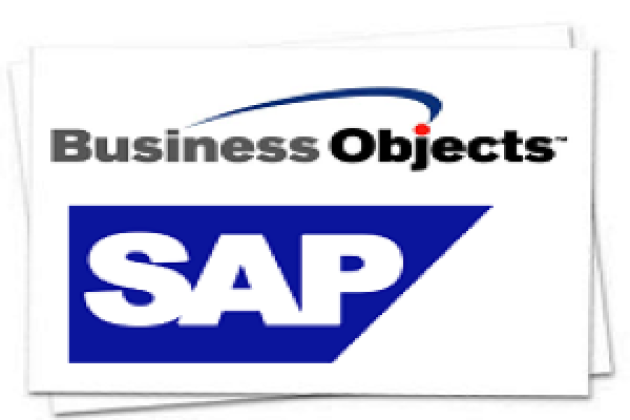 Business Objects 4.0 joue la carte de l'intégration