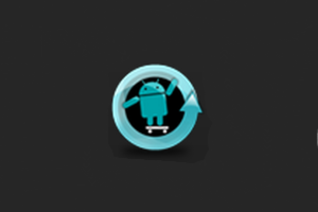 CyanogenMod pour la HP TouchPad disponible en version alpha