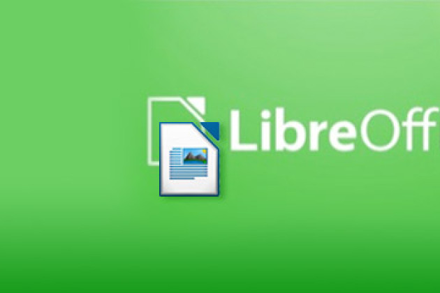LibreOffice Writer 3.6 / Coller rapidement du texte