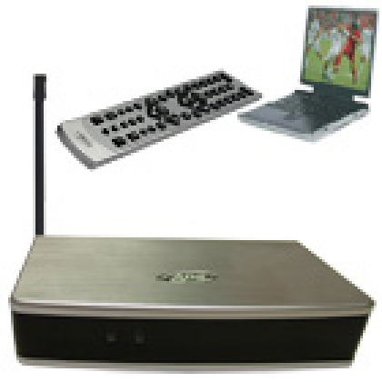 ADS TECH DUALTV USB ANALOG DVB-T DRIVER DOWNLOAD