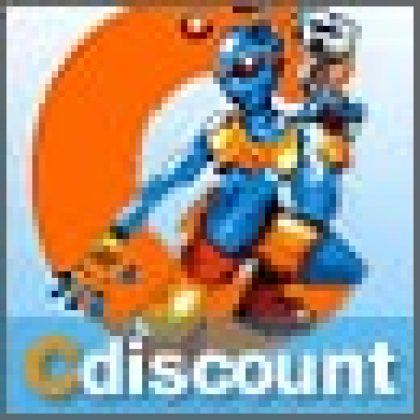 CDiscount explore les limites du Net marketing