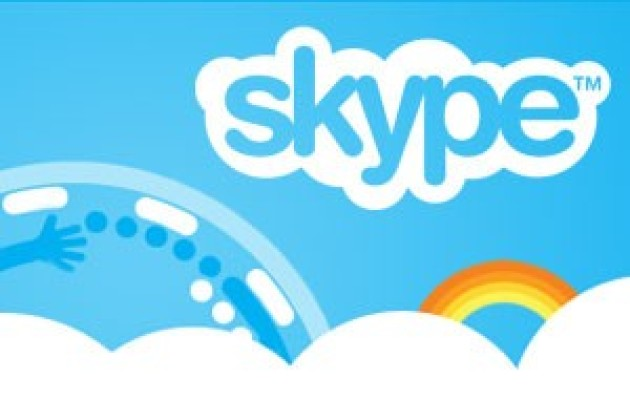 Skype lance une version preview de son système de traduction temps réel
