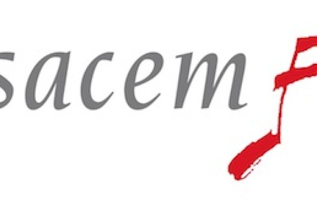 La Sacem, Universal et YouTube signent un nouvel accord