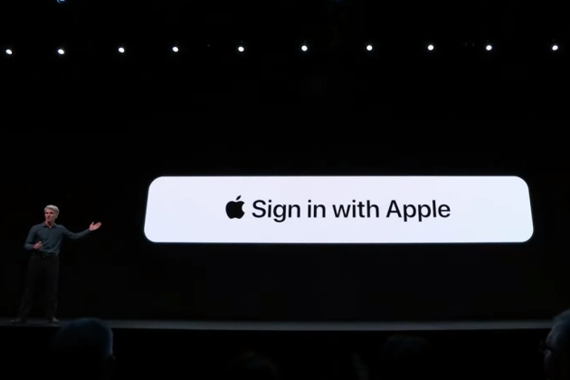 Sign in with Apple.jpg