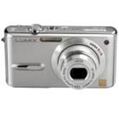 Lumix DMC?
